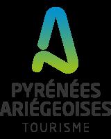 logo_ot-ariege