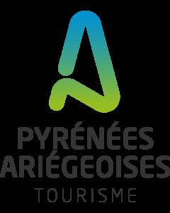 Office de Tourisme des Pyrénées Ariégeoises