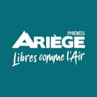 Ariège Département Touristique
