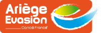 logo-AriegeEvasion