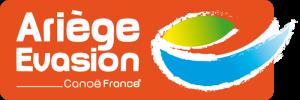 Camping Ariège Evasion - Ornolac