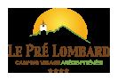 Camping Le Pré Lombard - Tarascon