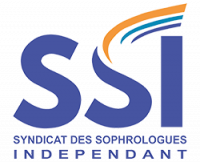 logo-syndicat-sophrologues-independant02