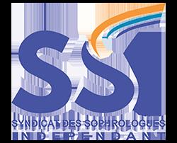 Syndicat des Sophrologues Indépendants