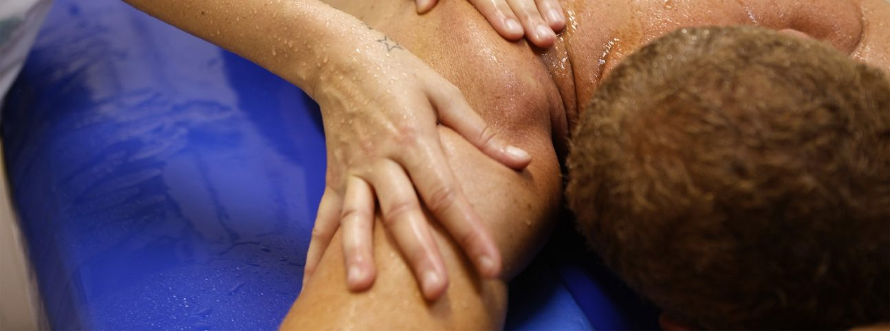 massage sous affusion (2)
