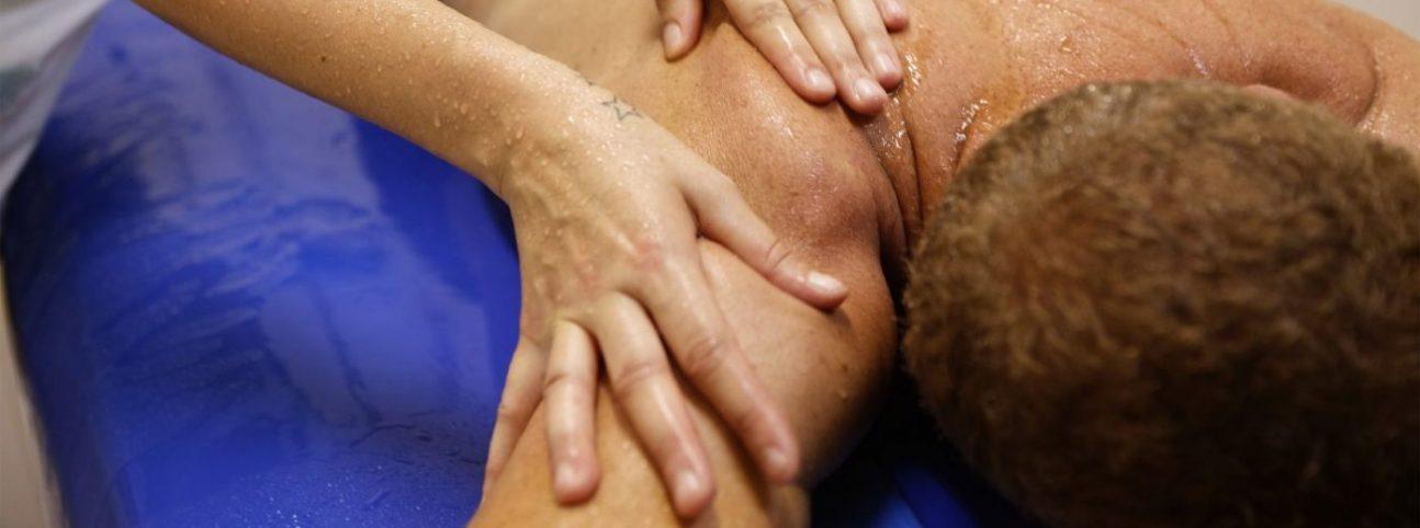 massage sous affusion (2)