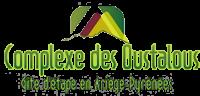 logo Les Oustalous
