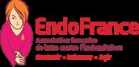Endofrance-association-Endometriose