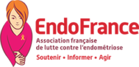 Association Endo France