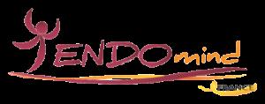 Association Endo Mind France