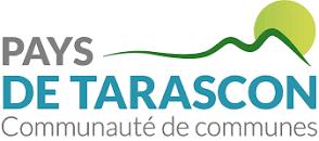 Communauté des Communes du Pays de Tarascon