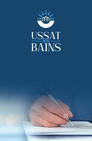 Ussat_Réservation_Miniature_316x485