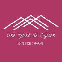 logo Gites de Sylvie
